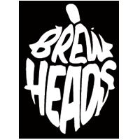 BrewHeads-Main