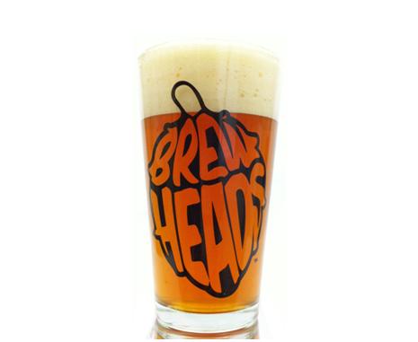 brewheads