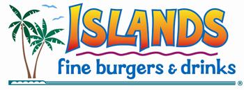 islands-logo-350