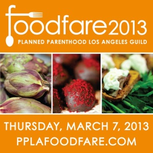 foodfare1