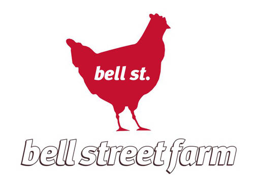 bell street logo