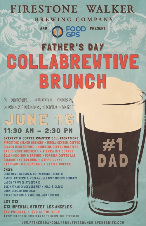 Fathers-Day-Collabrewtive-Brunch-Poster