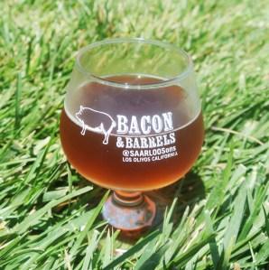 bacon7