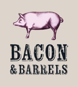 baconandbarrels