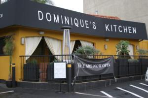 dominique-s-kitchen