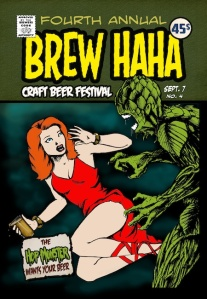 Oc brew ha ha 2013 flyer